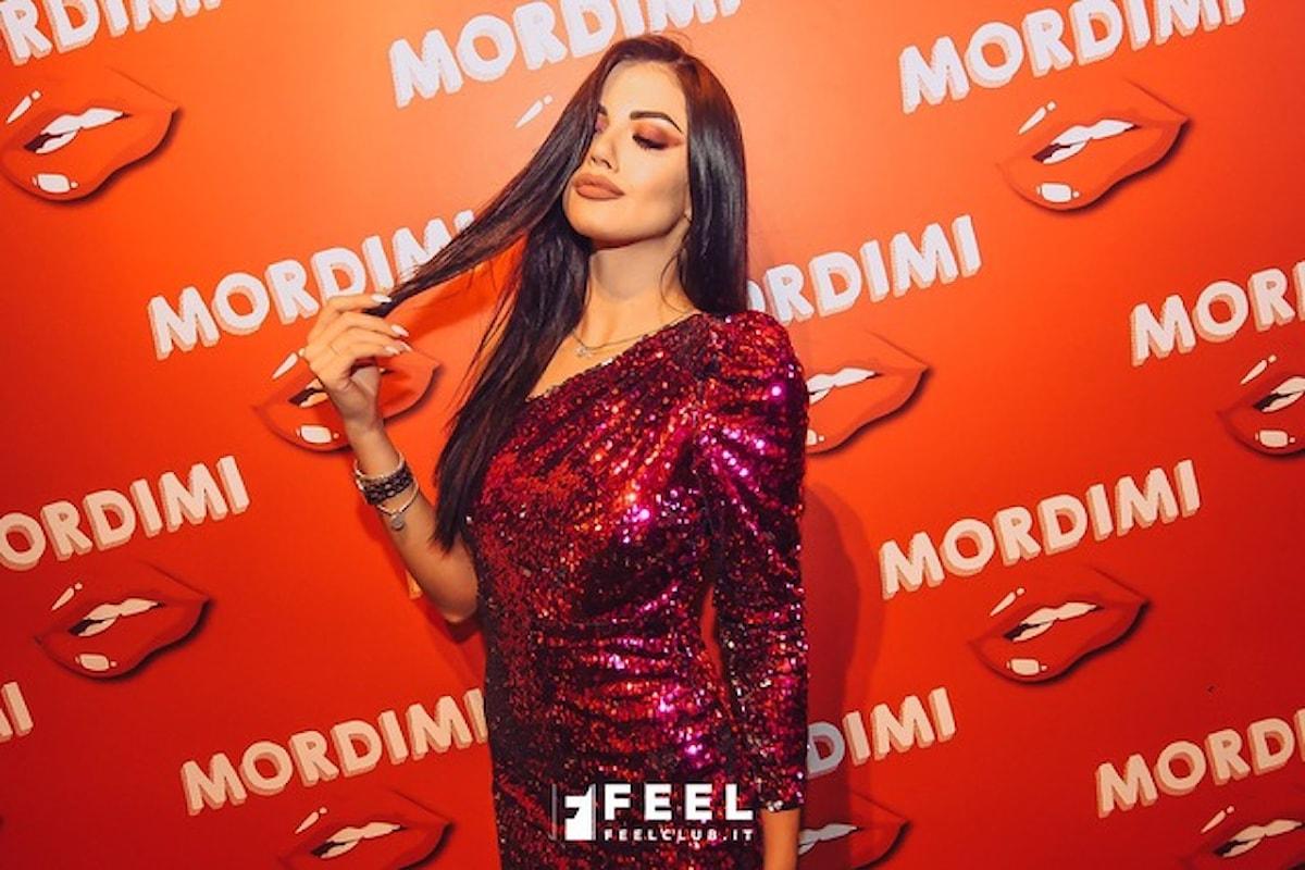 Feel Club, due grandi weekend: 18/1 Victory 2Mila, 19/1 9.0 Riti & Miti Anni 90, 26/1 Mordimi, la Festa Provocante