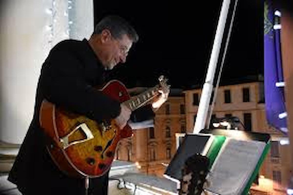 Dal 4 febbraio il Trio Sinfonica si esibirà sulle Balconate del Casinò per il Festival di Sanremo