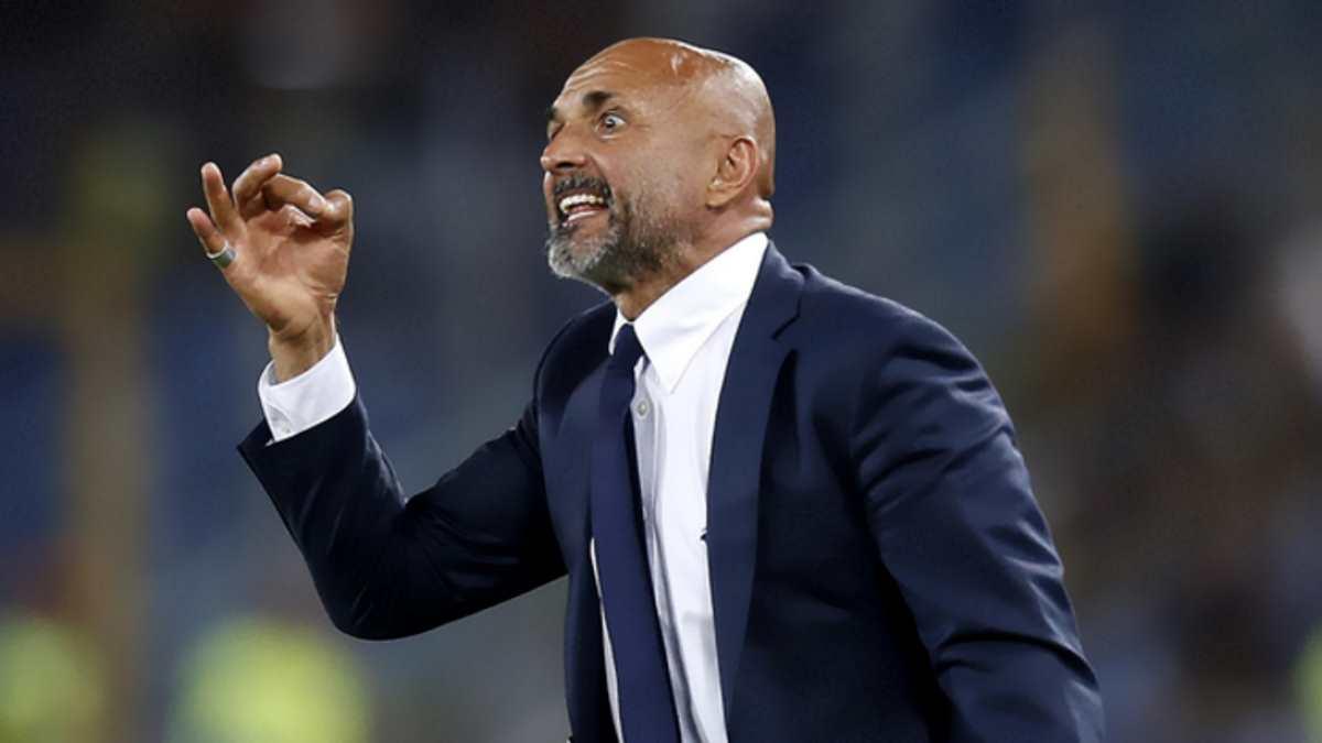 Le sconfitte in Coppa Italia di Juventus, Napoli, Roma e Inter non sono state casuali