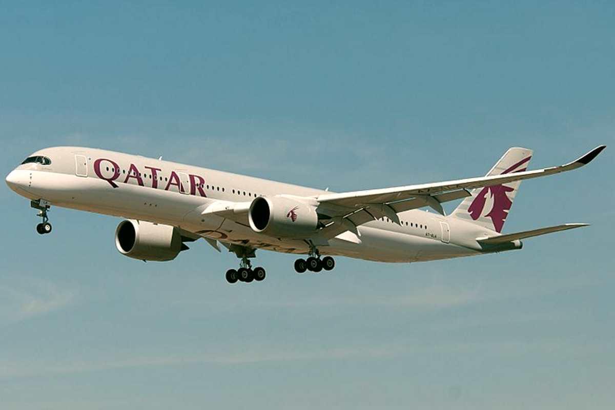 Airbus annuncia lo stop alla produzione dell'A380