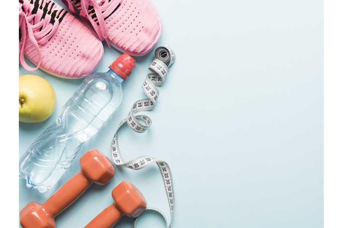 Fare attività fisica aiuta a dormire meglio?