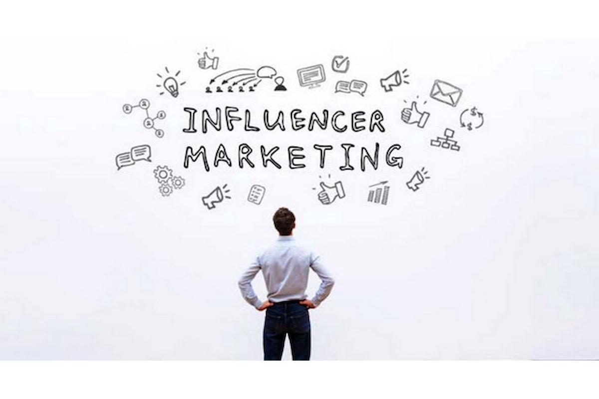 Asseprim Evento Influencer: anche la piccola impresa investe sempre più sull'influencer