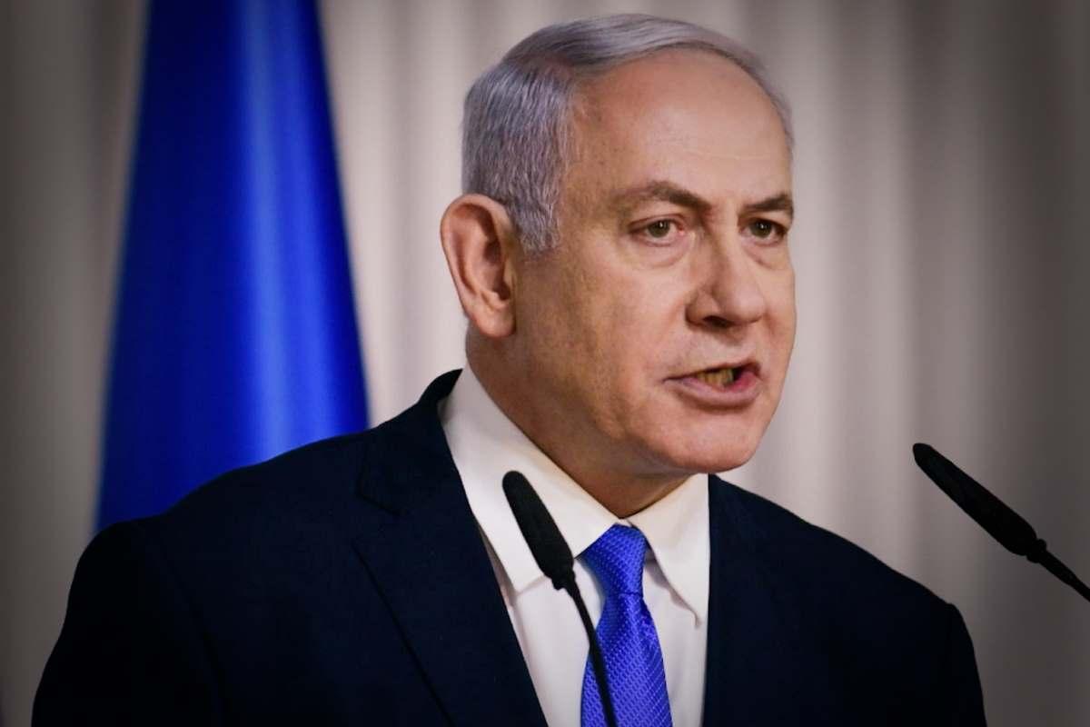 Annessione ad Israele degli insediamenti in Cisgiordania, l'ultima provocazione di Netanyahu in vista del voto
