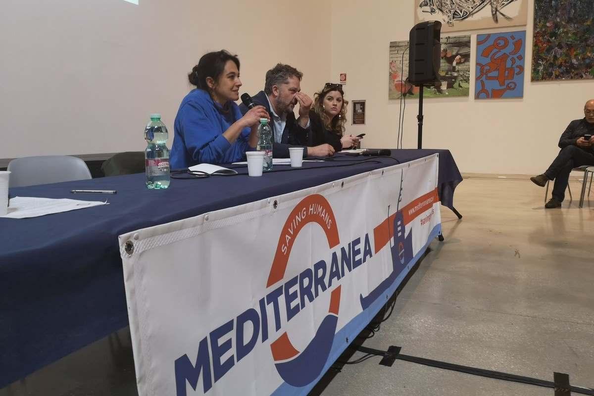 Al vaglio della procura di Agrigento le decisioni del Governo italiano nei confronti della Alan Kurdi