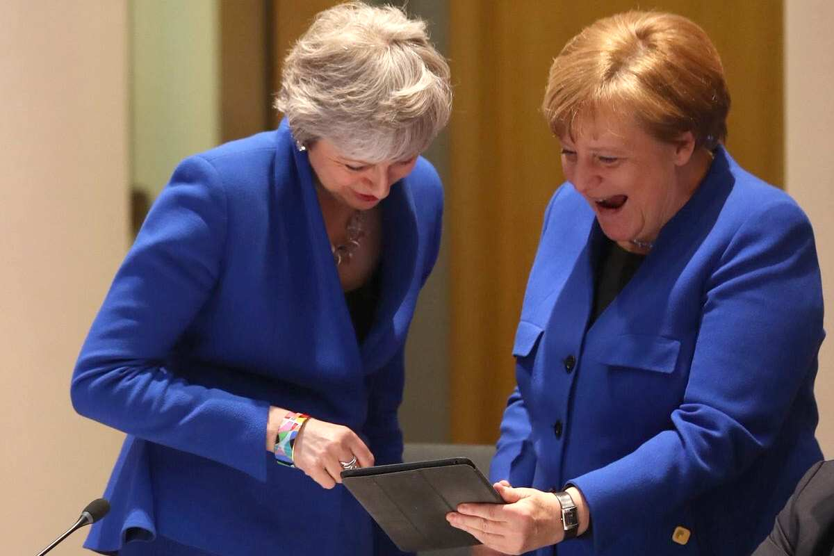 Il Consiglio europeo fissa al 31 ottobre la nuova scadenza per la Brexit. I commenti dei protagonisti