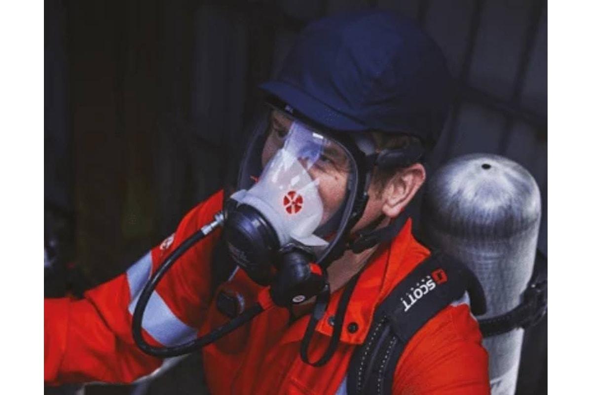 """Sicurezza sul lavoro in Lombardia: fa tappa a Brescia il tour di 3M """"RSPP Lab Science of Safety 2019"""""""