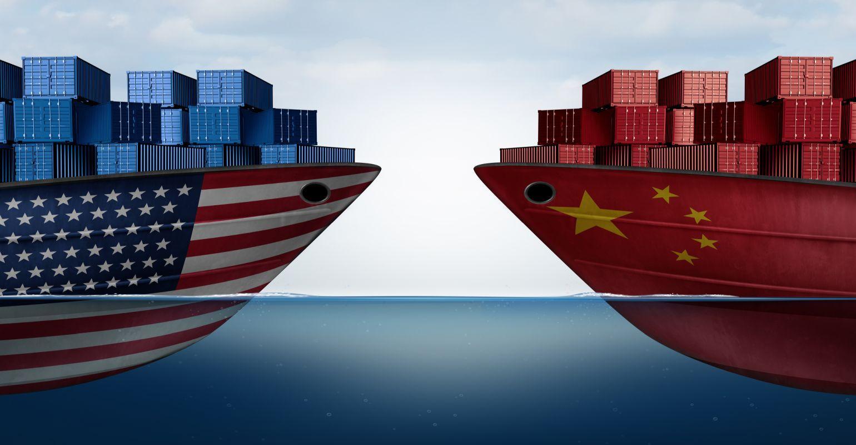 Trump minaccia nuove tariffe sulle importazioni dalla Cina. Solo un bluff?