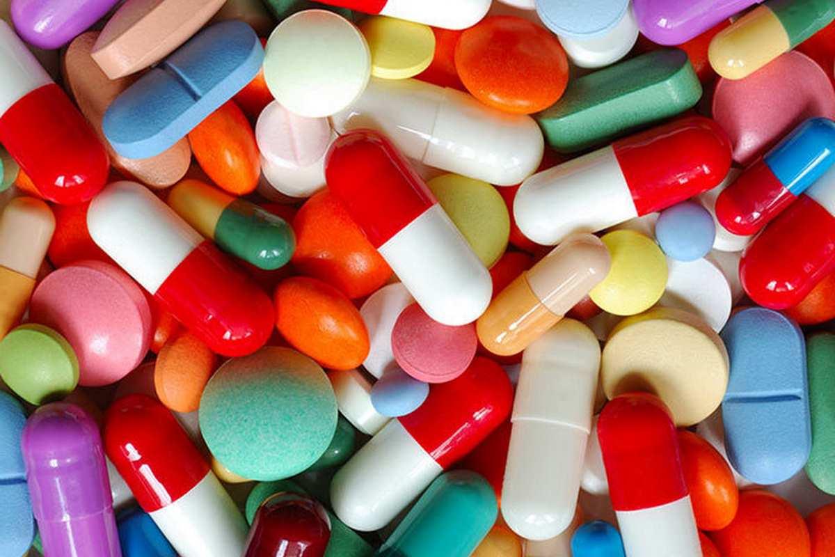 Secondo il Consiglio di Stato i medici hanno l'obbligo di prescrivere il farmaco meno caro
