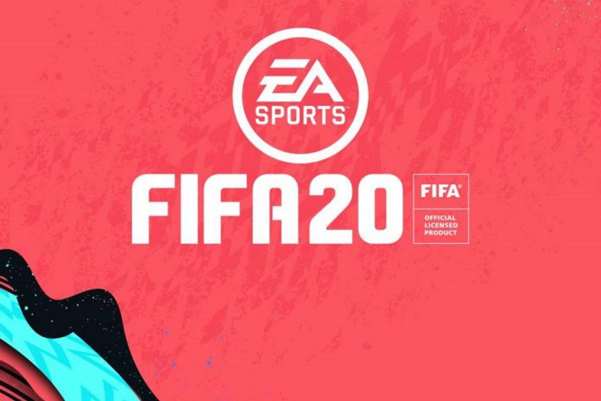 Fifa 20, sabato l'annuncio ufficiale: Torna Fifa Street