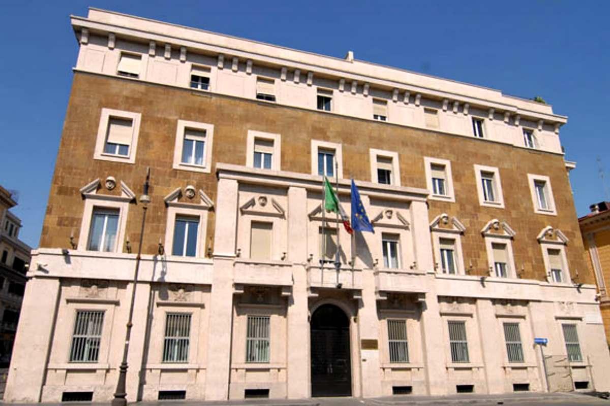 Membri del CSM e politici (del Pd) si sono inontrati per parlare del prossimo procuratore capo di Roma?
