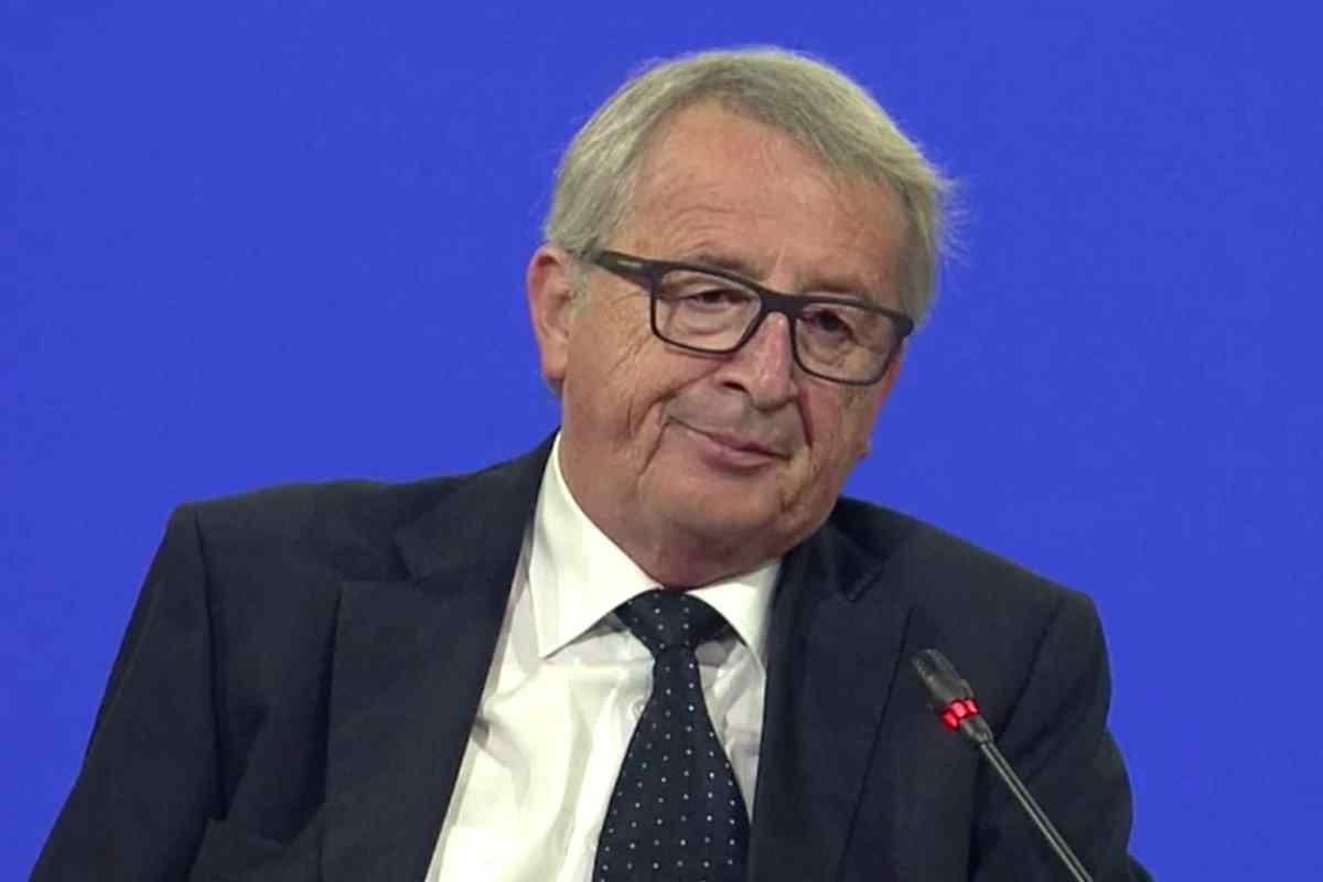 Gli sherpa Ecofin e Juncker bocciano l'Italia