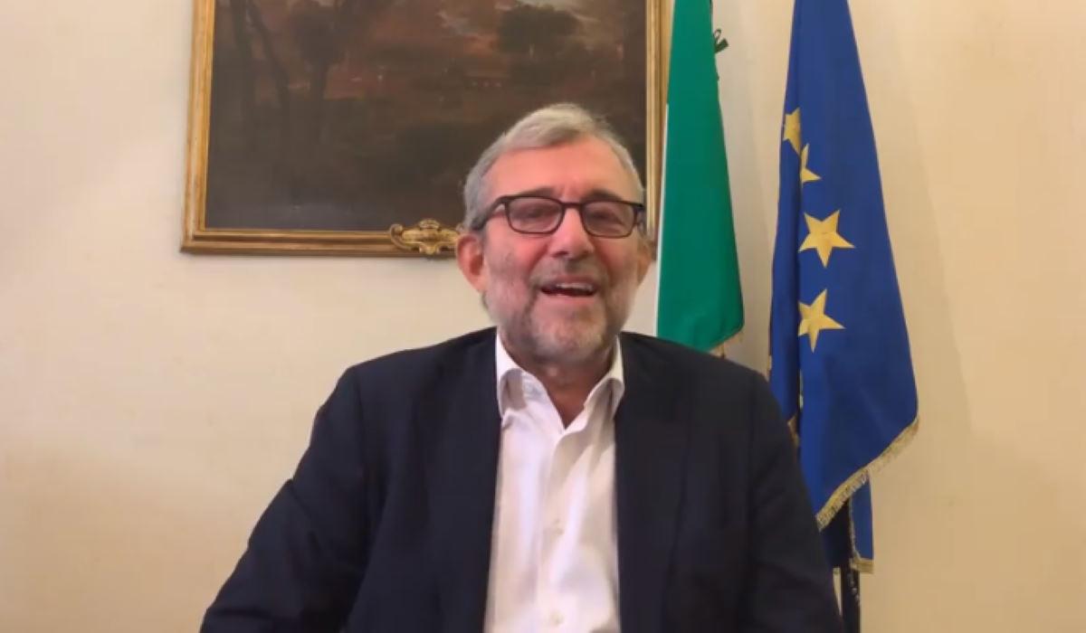 Governo Pd-M5s, anche Giachetti lascia... ma solo la Direzione Nazionale