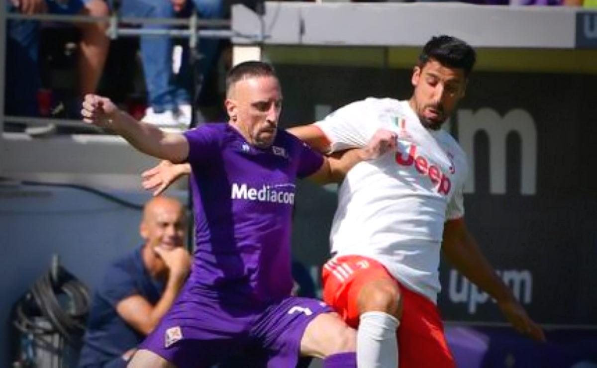 Una fantastica Fiorentina non riesce ad avere ragione di una spenta Juventus: finisce 0 - 0 il big match al Franchi