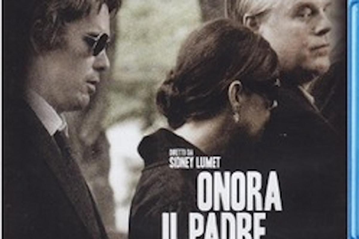Io sono Carlo Verdone ovvero Onora il padre e la madre e il cinema che ci ha fatto emozionare - Finale