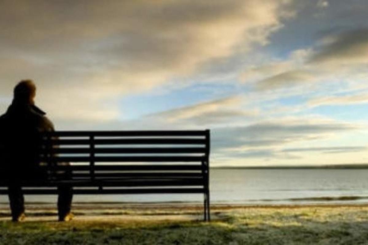 Convegno Filosofico Teologico al Calvario, 28 settembre 2019. Attualità di Antonio Rosmini: DOMANDE SUL SENSO DELL'UOMO