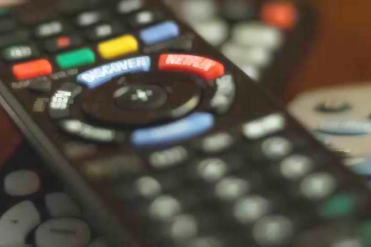 La GdF contro la pirateria online, la Lega Serie A plaude all'iniziativa