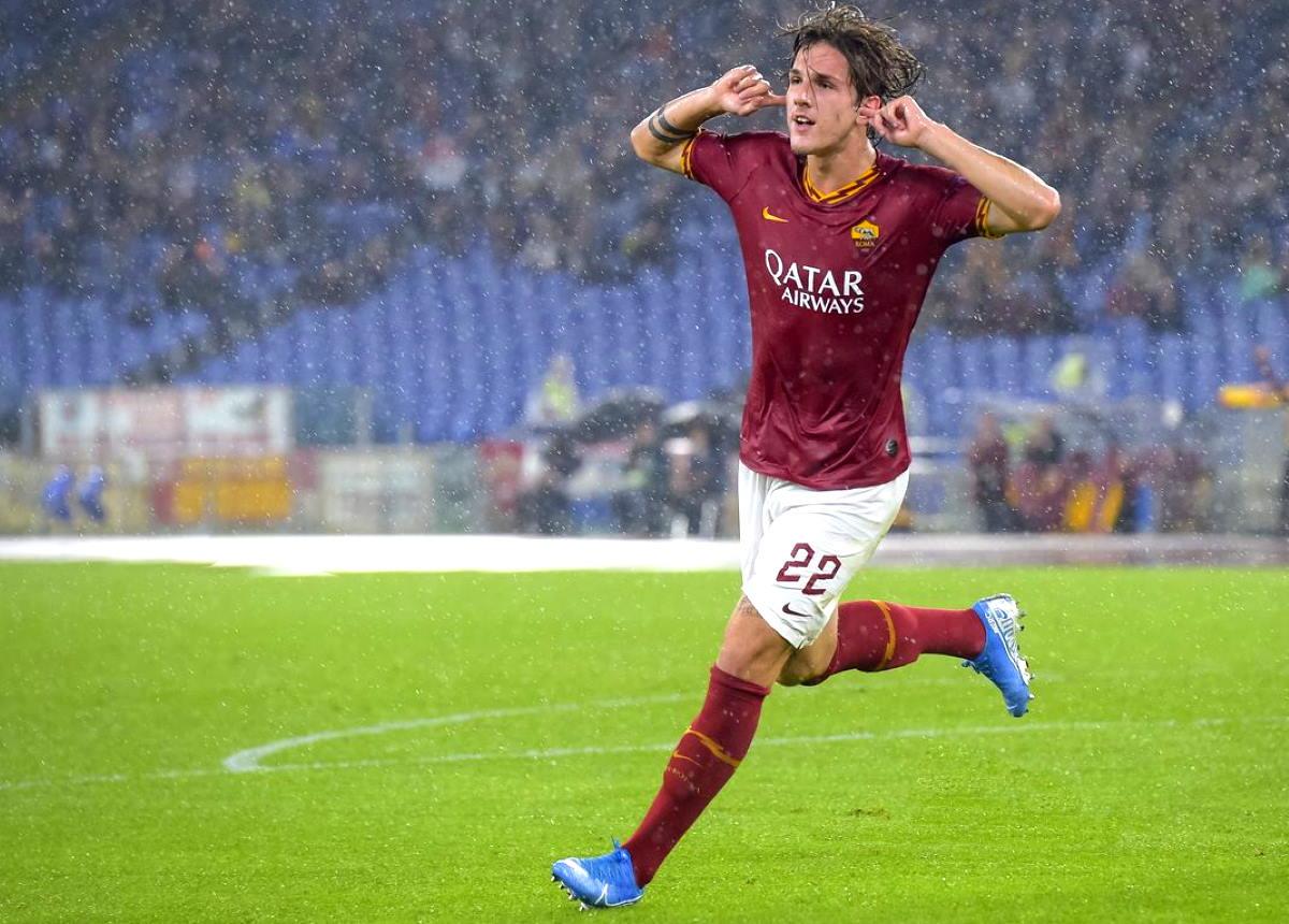 Roma-Milan: Diavolo sempre più all'inferno, Lupa che risorge dopo un periodo buio. I rossoneri sempre più in basso