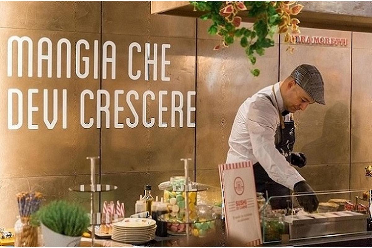 Pane & Trita, la Steakhouse rivoluzionaria che ha conquistato HOST MILANO 2019