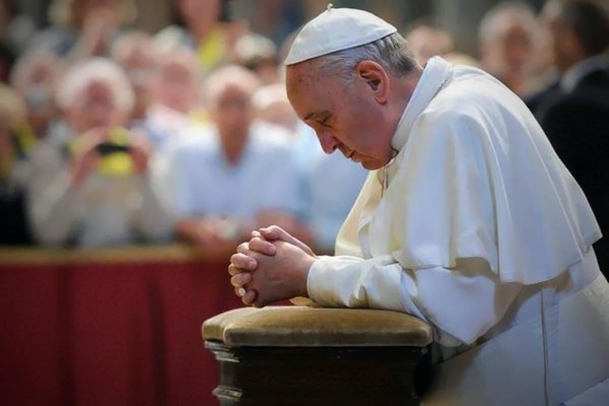 Preti sposati test cruciale per il pontificato di Papa Francesco e per la vita della Chiesa