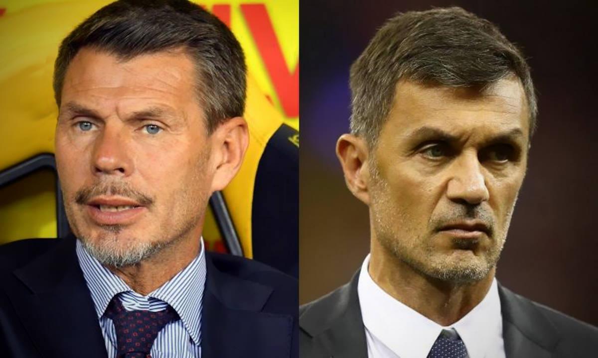 Saltate le prime panchine di A: al Milan Pioli sostituirà Giampaolo e alla Samp De Biasi (forse) sostituirà Di Francesco