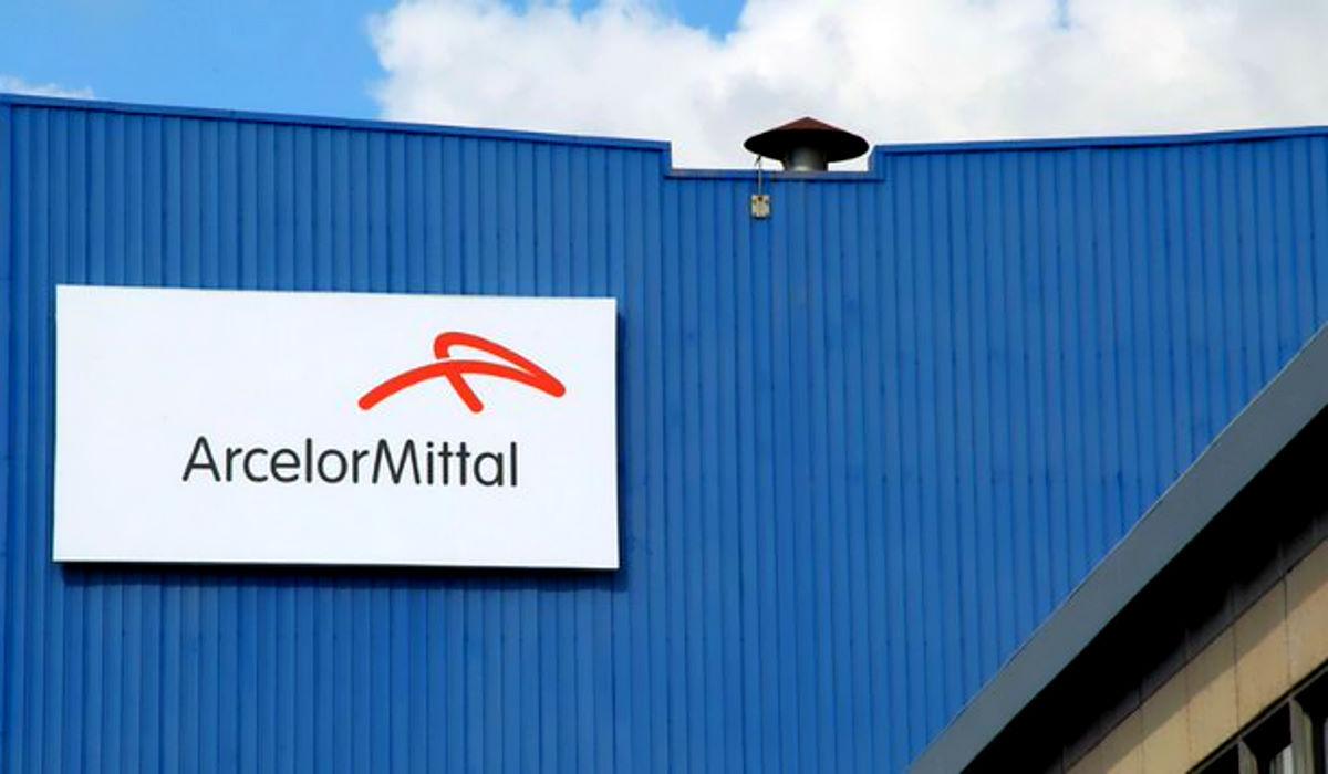 ArcelorMittal Italia ha comunicato che non intende più acquisire gli impianti ex Ilva ritirandosi dall'accordo firmato ad ottobre 2018