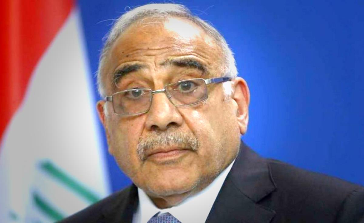 Iraq, Abdul Mahdi ha promesso di rassegnare le dimissioni dopo che a Nassiriya solo morte altre 15 persone