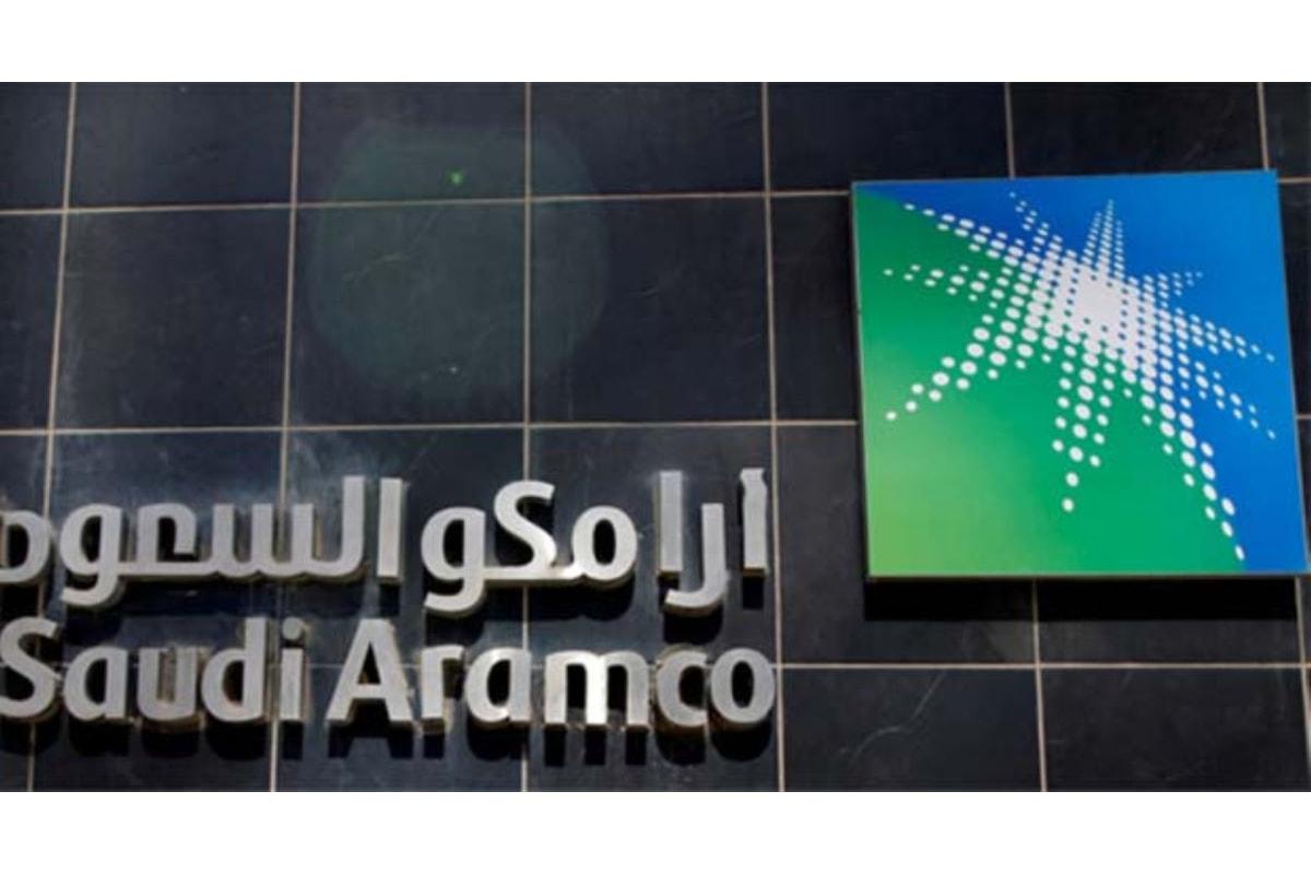 L'Aramco approda alla borsa di Riad con una colossale offerta pubblica che potrebbe arrivare a 40 miliardi di dollari