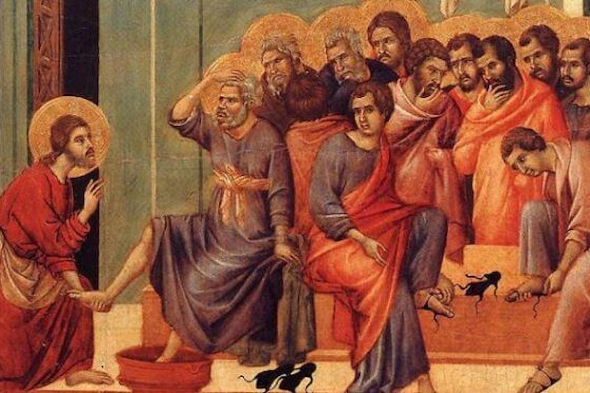 Papa Francesco chiude a suggerimento Sinodo su diaconi ordinati preti. Ora apra ai preti sposati