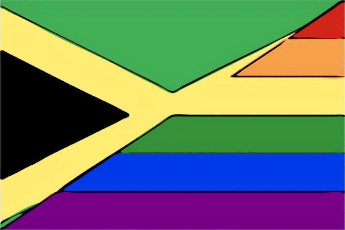 L'Omofobia di Stato può costare molto cara e la Giamaica lo sa
