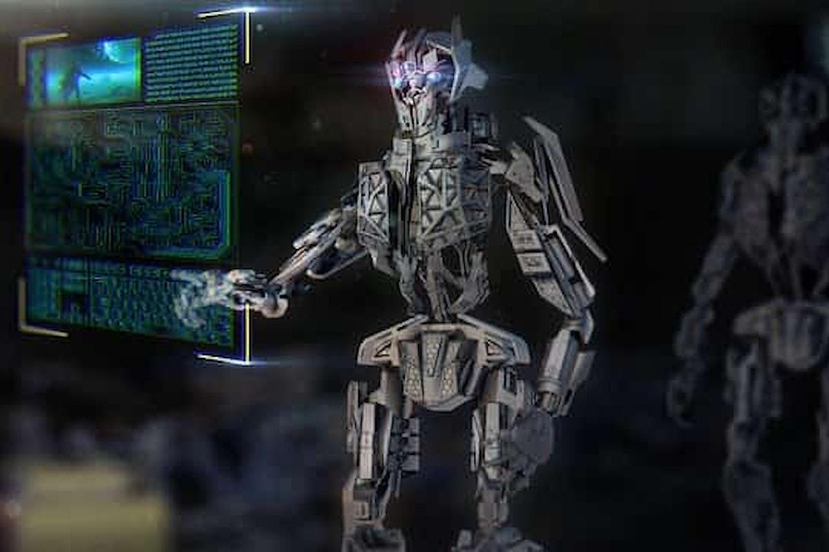 L'intelligenza artificiale trasformerà la medicina, ecco come!