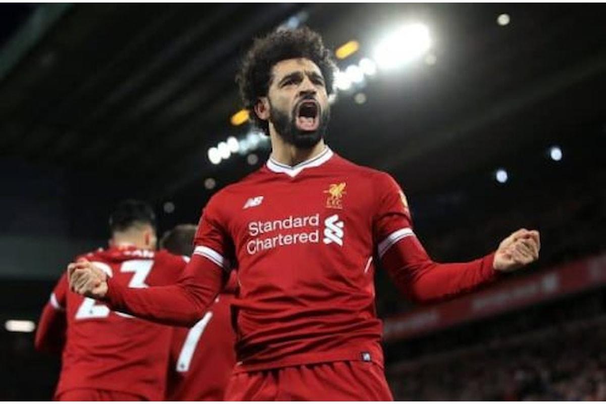 Mercoledì 4 dicembre Premier League e Ligue 1 in campo. Attese vittorie con almeno 2 gol di Liverpool e Leicester
