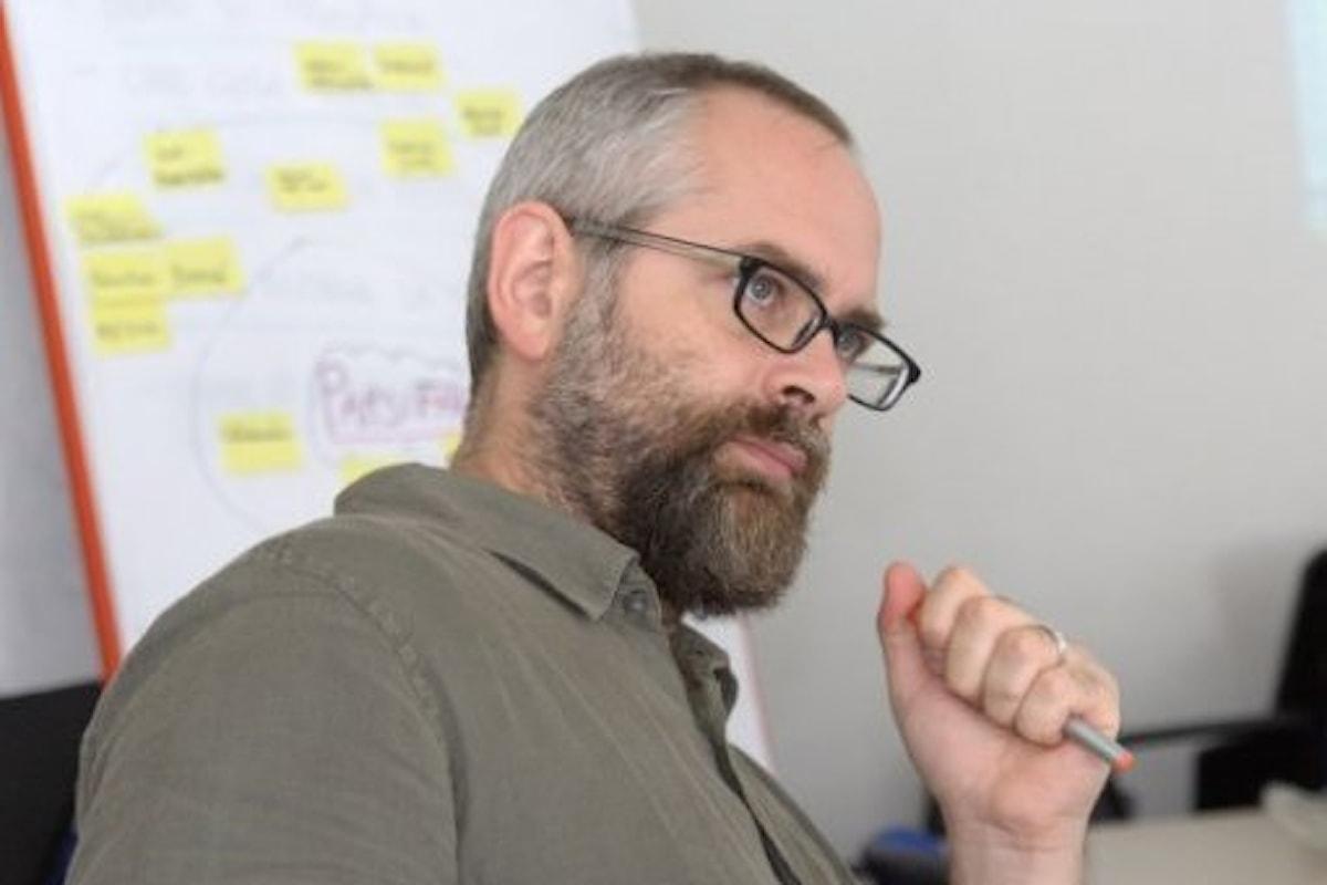 Costruire visioni di Accoglienza. Intervista a Emilio Vergani