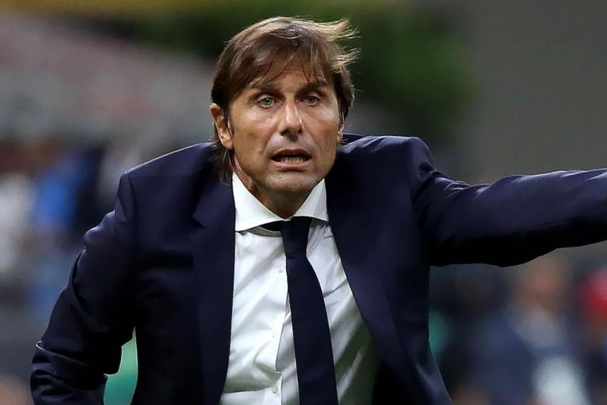 Venerdì di fronte Inter e Roma nel match di apertura della 15.ma giornata di Serie A