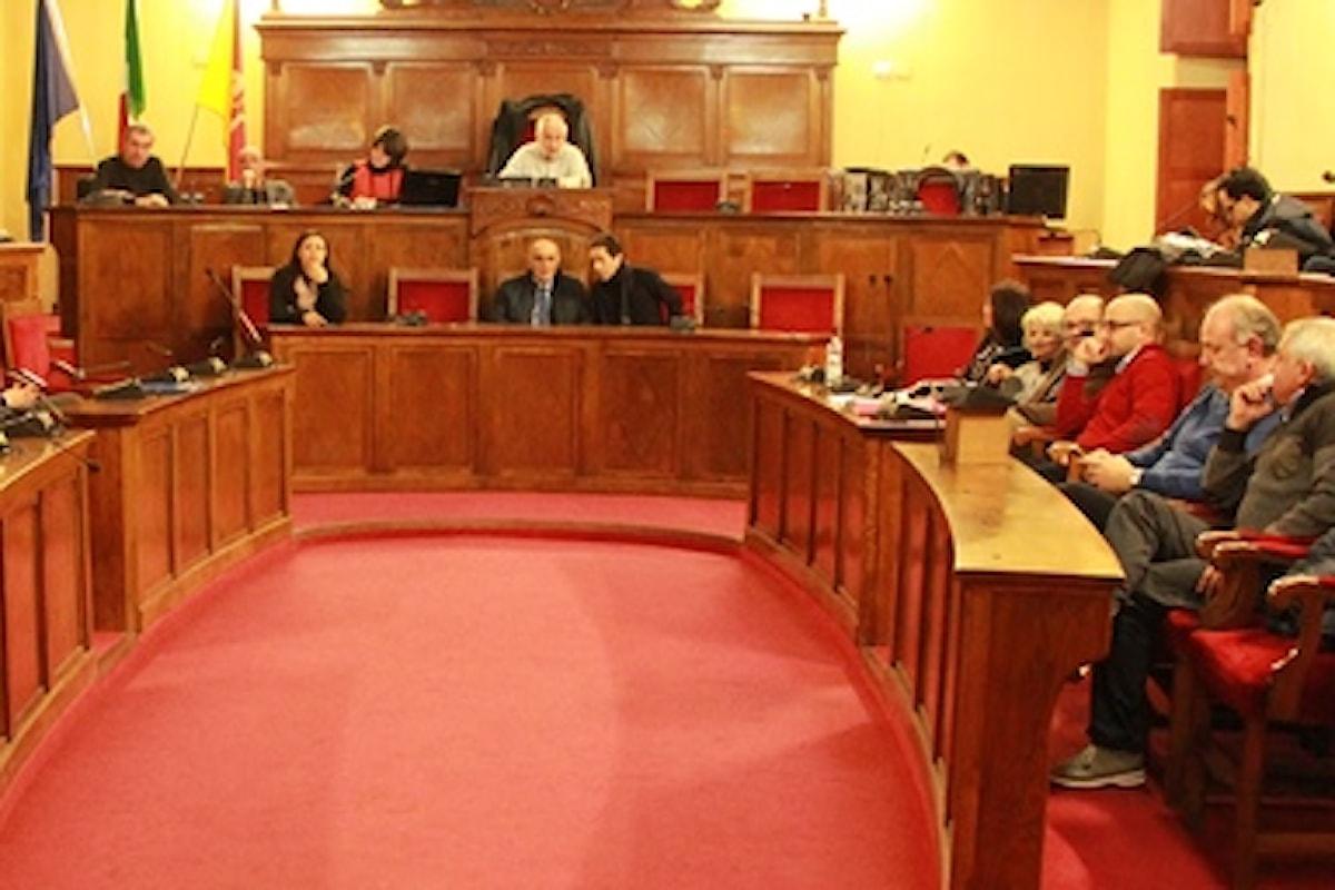 Milazzo, la seduta di Consiglio comunale dedicata alle problematiche dei precari