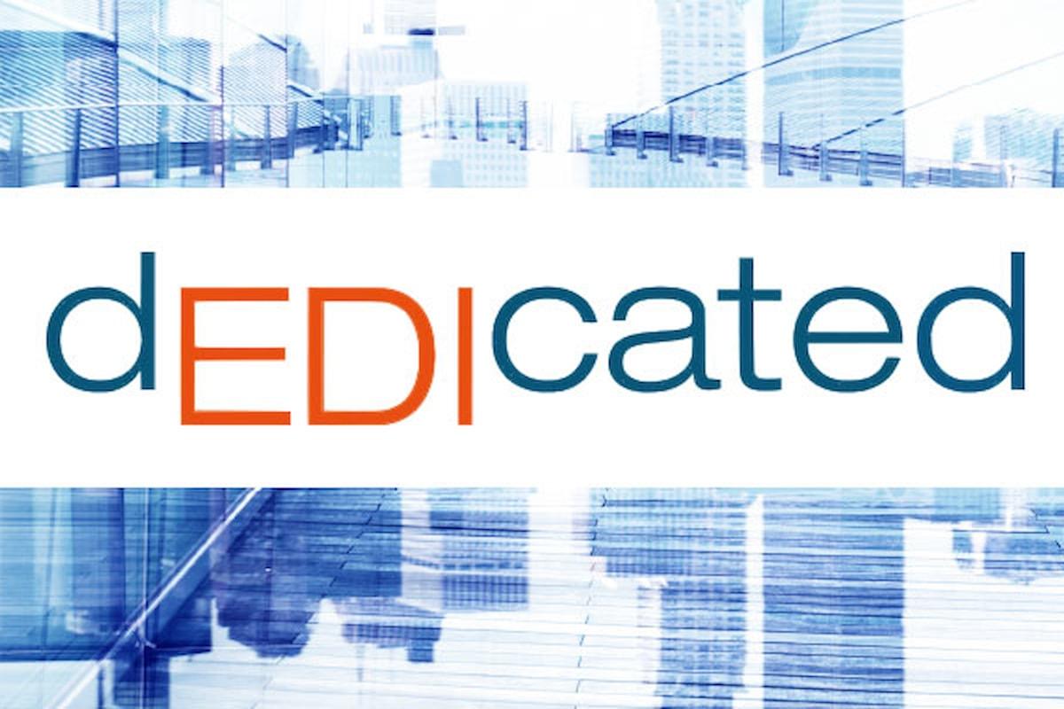 dEDIcated accreditata come Service Provider Peppol
