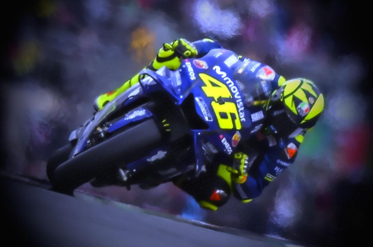 La stagione 2020 di MotoGP non è ancora iniziata e Yamaha pensa già al futuro