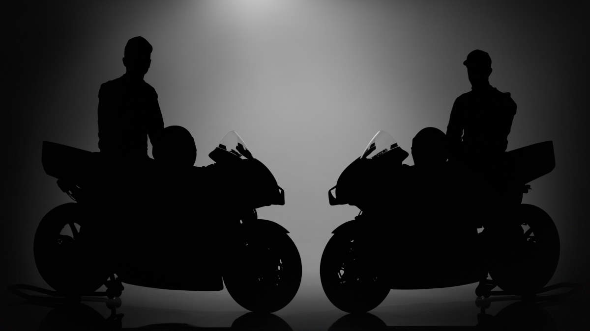 La Ducati ha presentato la nuova DesmosediciGP. Sarà la moto vincente del 2020?