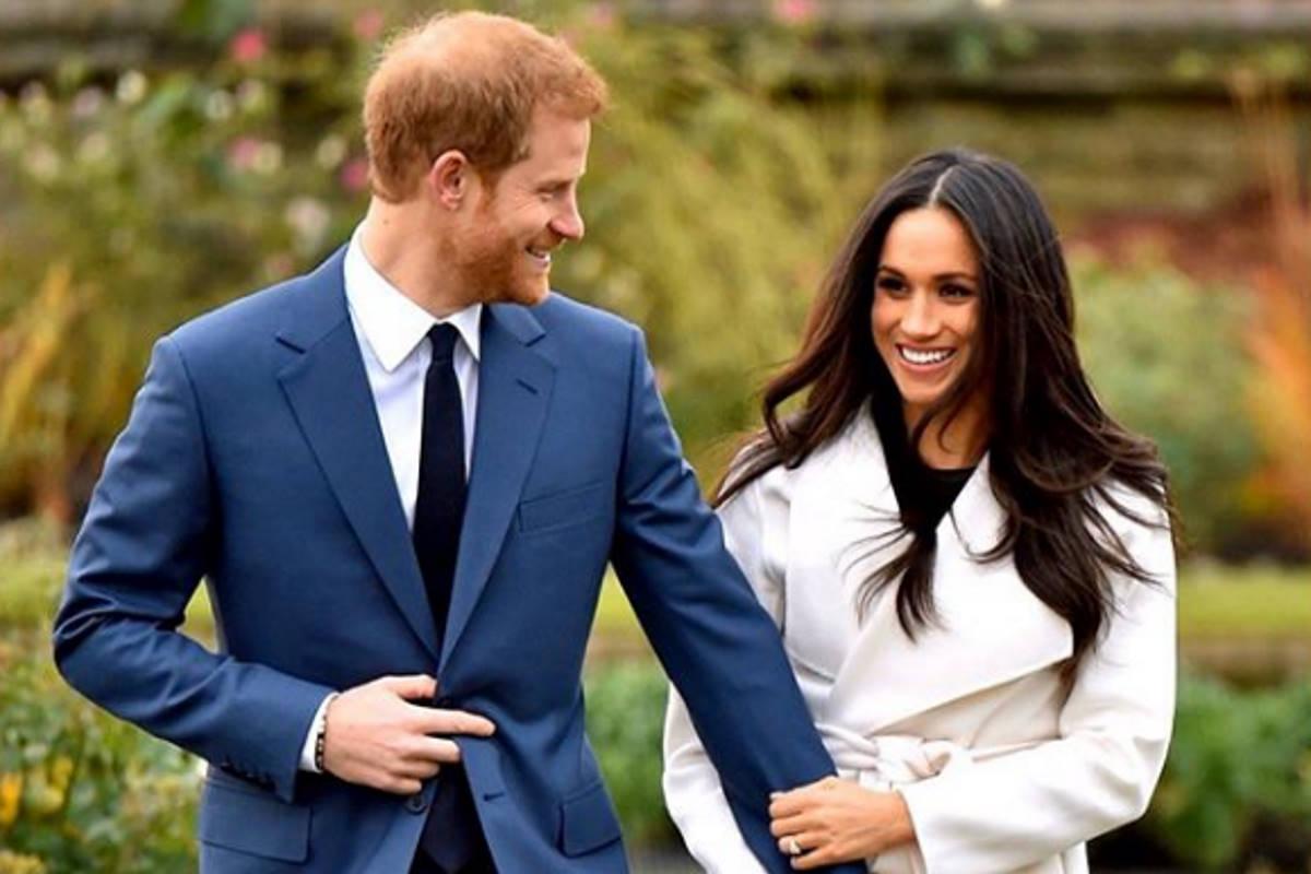 La regina convoca i reali a Sandringham per decidere il futuro di Harry e Meghan