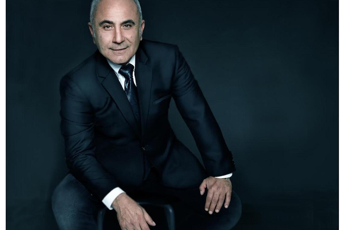 LO SPIRITO DEI TEMPI il nuovo capolavoro editoriale di Pietro Del Vaglio è un nuovo successo internazionale