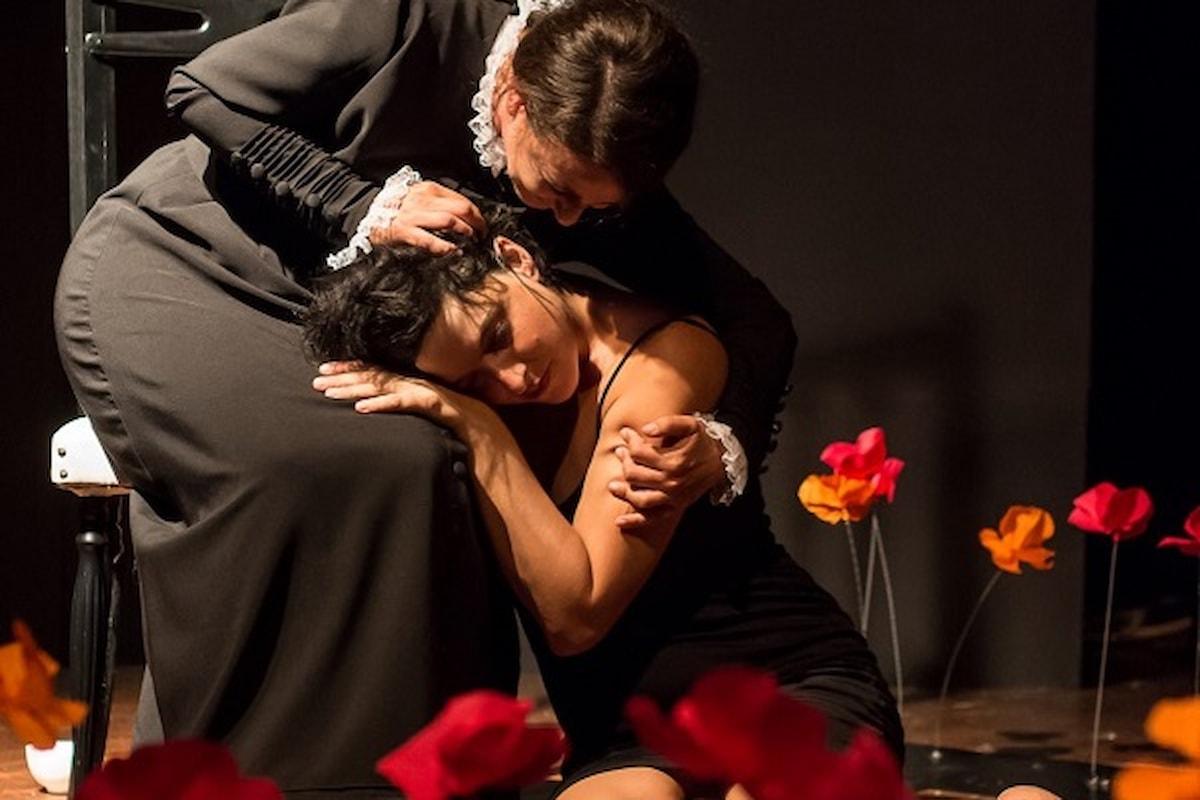 ROMA FRINGE FESTIVAL 2020. Al Teatro Vascello la finale e le premiazioni