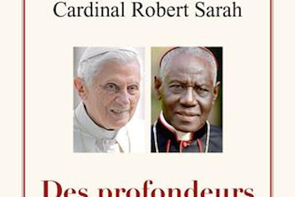Molti Vescovi chiedono di aprire ai preti sposati, i vertici vaticani considerino le loro indicazioni