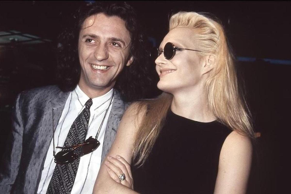 Si è suicidato Franco Ciani, musicista ed ex marito di Anna Oxa