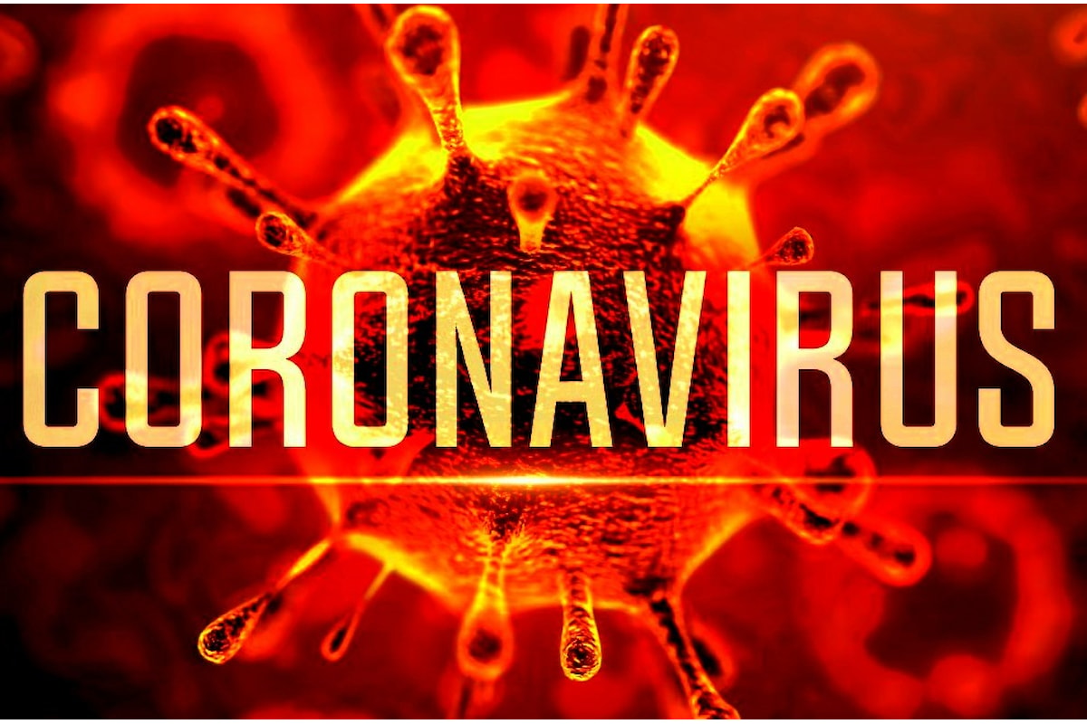Coronavirus: video parodia per i pensionati in Tunisia