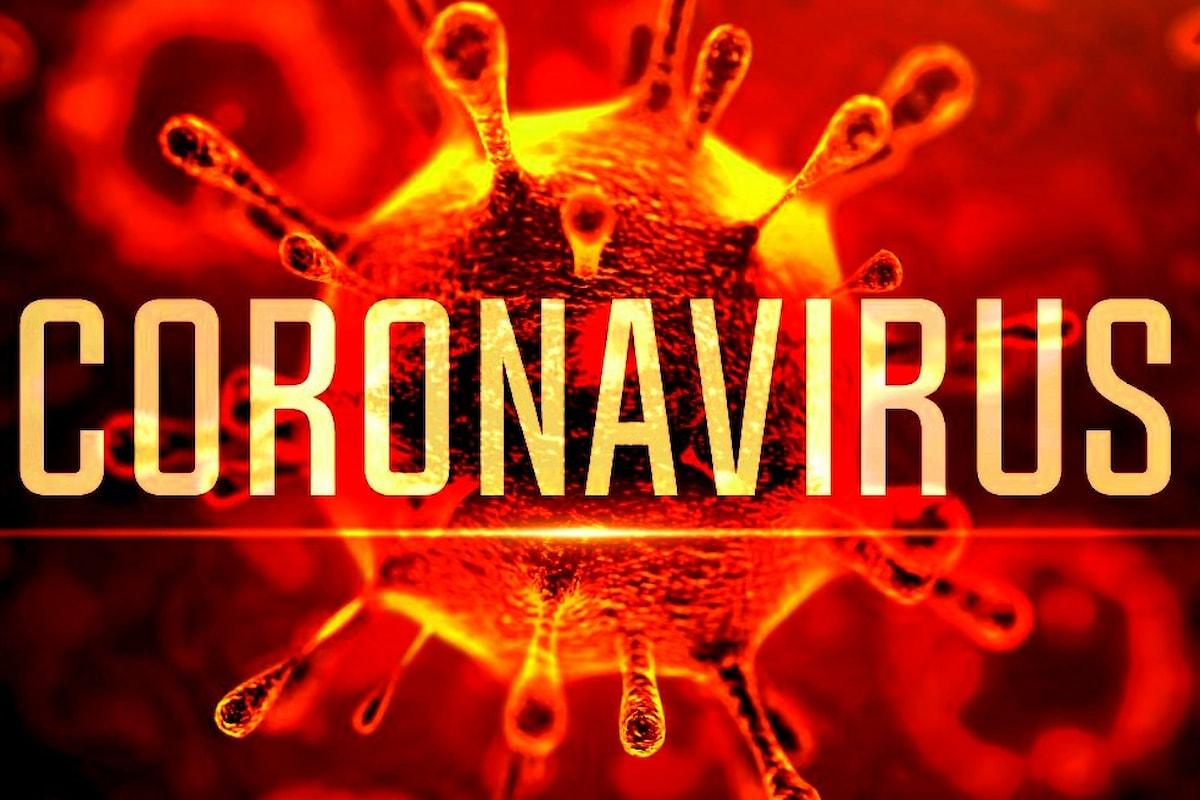 Coronavirus: video parodia per i pensionati in Tunisia