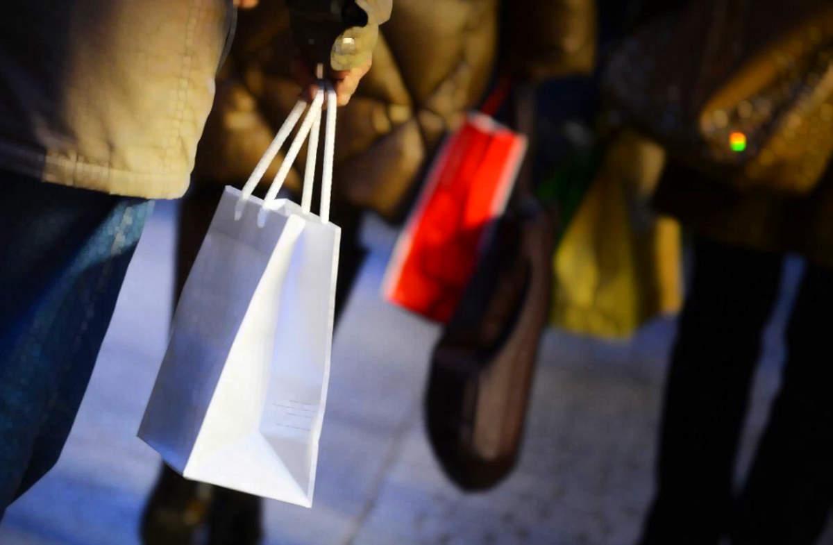 Istat, la fiducia di consumatori ed imprese a febbraio 2020