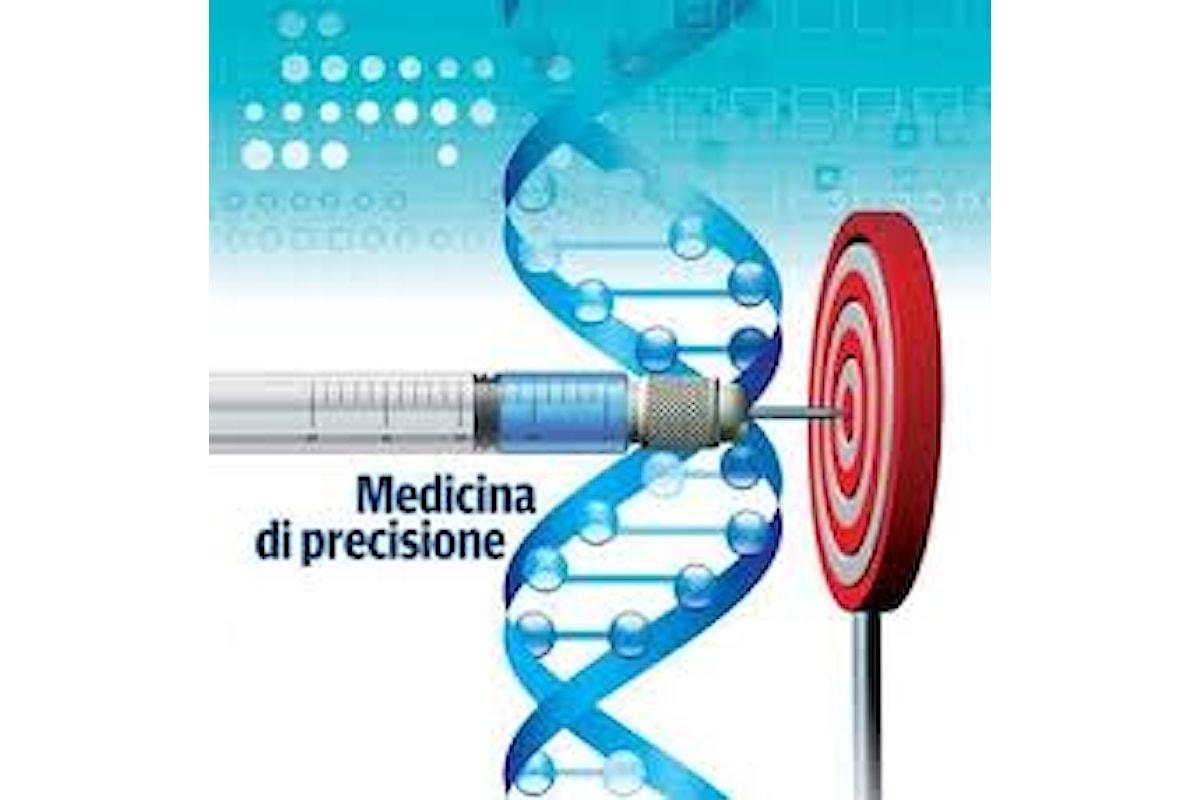 Medicina di precisione: tre Atenei di Italia, Francia e Spagna lanciano il progetto Erasmus Mundus