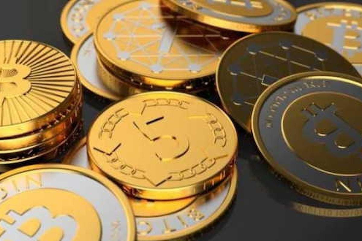 Mercati e criptovalute, continuerà ancora questo momento di euforia?