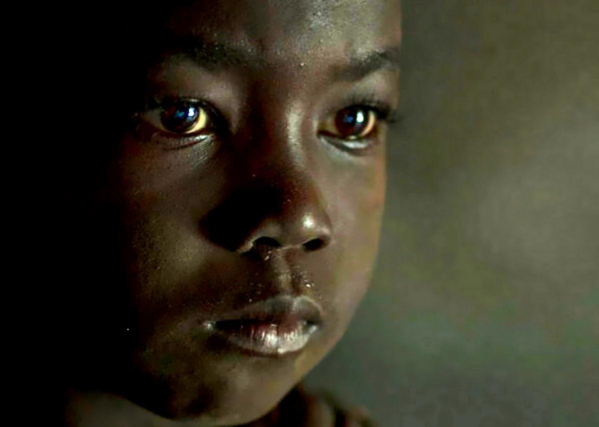 6 febbraio, Giornata Internazionale di Tolleranza Zero per le Mutilazioni Genitali Femminili