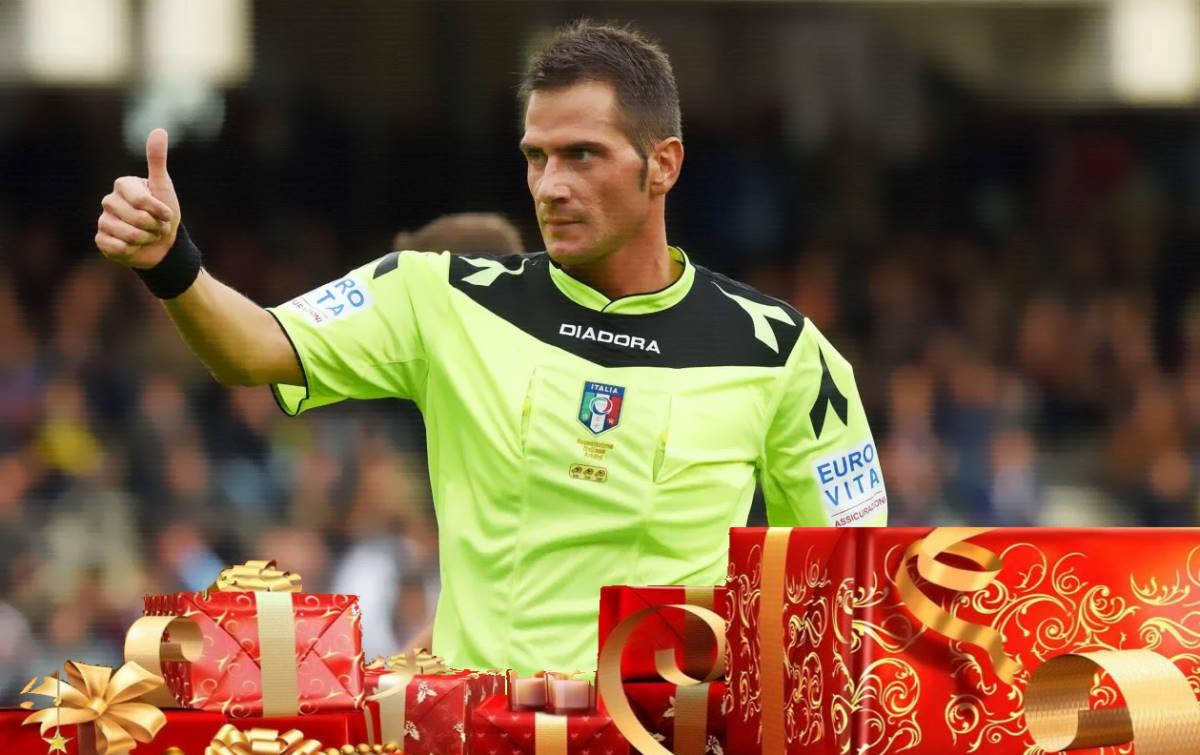 Un ottimo Pasqua regala la vittoria alla Juventus che batte la Fiorentina 3-0