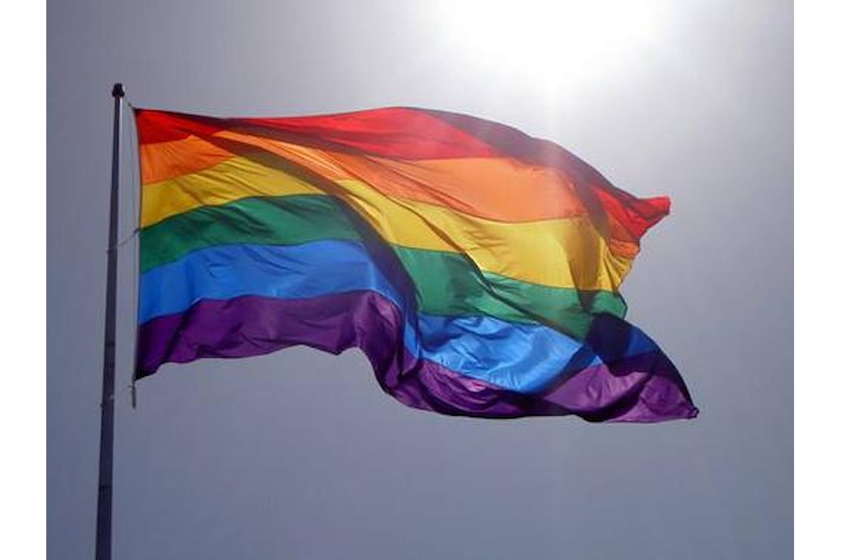 In Svizzera gli elettori bocciano il referendum per l'abolizione della legge contro l'omofobia
